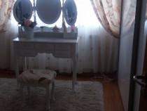 Apartament 3 camere zona TIC TAC