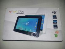 Tableta Allview Viva C701