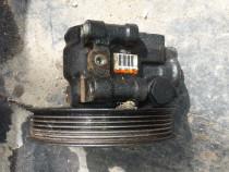 Pompa servo Ford Mondeo 1.8 mk3