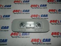 Plafoniera VW Passat B6 cod: 3C0947291C