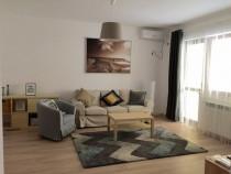 Apartament 2 camere Aviatiei / Promenada