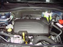 Piese motor pt Dacia Logan 1,2 benzina 2010-2014 orice piesa