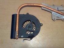 Ventilator-heat sink laptop Acer Aspire 5336 5736 5736Z