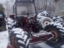 Dezmembrez tractor 1455