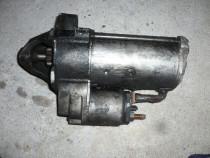 Electromotor Valeo 068911024E 1.9.3.0 Tdi Audi ,Vw Skoda
