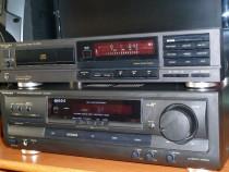 CD-player Technics SL-P212A