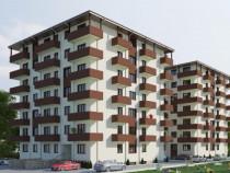 Apartament 3 camere/78mp+30.8mp curte/Bragadiru