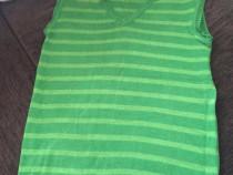 Vesta tip pulover