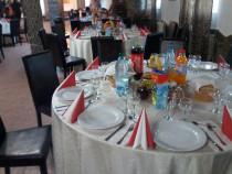 Restaurant în municipiul Sebeș