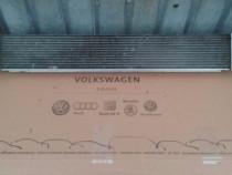 Radiator suplimentar apa VW AUDI SKODA SEAT