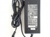 Incarcator laptop Li Shin LSE0202C1990 / 19V , 4.74A / HP,