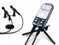 Alesis ProTrack Stereo pentru iPhone / iPod