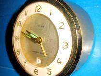 4739-Ceas Banque DUPONT SELIVA-Calendrier automatique calend