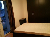 Mall Vitan, Apartament 3 camere