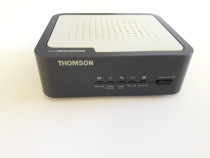 Modem Thomson TCM 420