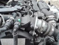 Dezmembrez-Furtune apa,turbo Volvo V50 2.0d 2004-2012