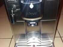 Espressor saeco incanto super automat