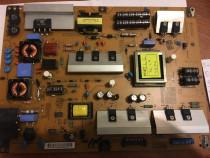 Sursa alimentare power supply lg lgp3237-10y