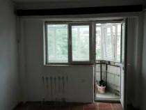 Apartament 4 camere Brailei