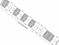 Teren/locul pentru viitoarea ta casa 600 - 700 mp