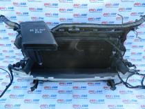Intaritura bara fata Audi Q5 8R 3.0 TDI DSG model 2012