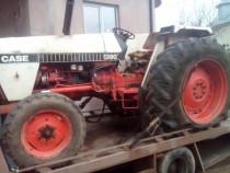 Dezmembrez tractor Case 1390