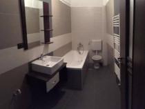Apartament 2 camere  nicolina, lux!