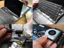 Instalare OS XP,7,8,8.1,10,Curatare Praf Laptop si Deskop