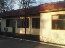 Bar, Gradina Publica.