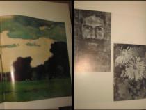 Album de Arta: Mondrian 1979 cartonat gros.