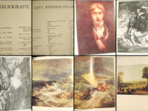 Album de Arta: Tunner-1974 cartonat gros