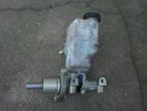 Pompa frana Peugeot 407 motor 2000 HDI in stare foarte buna