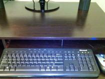 Tastatura microsoft wired keyboard600/model 1366