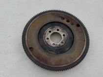 Volanta Citroen C3 1.4 HDI - 9637569810 / 0532.L2