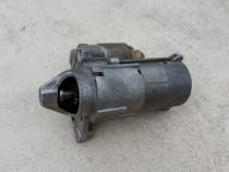 Electromotor Citroen C3 1.4 HDI - 9645100680