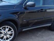 Praguri Volvo XC90 2002 – 2014