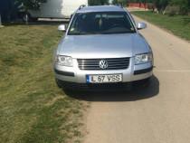 VW Passat 2004  adus Germania