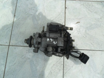 Pompa injectie Audi A3 1.9tdi; 0 460 406 984 011/038 130107D