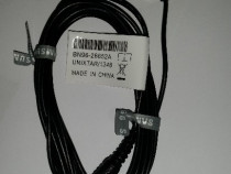 Samsung hdtv ir blaster bn96-26652a