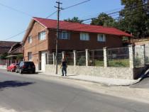 Casa spatioasa in Dej, judetul Cluj