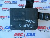 Pompa ABS VW Golf 4 1999-2004 1.9 TDI Cod: 1J0614117E