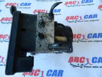 Pompa ABS Seat Leon 1M1 1999-2005 1.9 TDI 1J0614117E