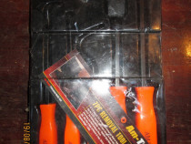 Removal tools (instrumente indepartare)