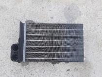 Radiator ( calorifer ) apa bord Peugeot 207, 2008, 668985S