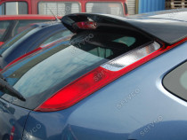 Eleron Ford Focus 2 MK2 HB Hatchback ver2
