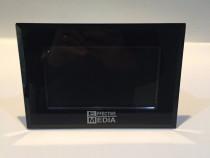 Rama foto digitala Effective Media DPF7J / 7 inch, 17,8 cm