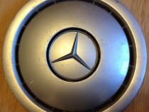Capac capace roata roti Mercedes 14