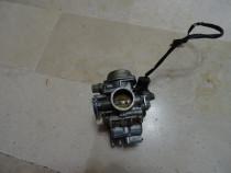 Carburator malaguti madison 180 cc