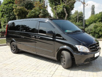 Zilnic Transport persoane Timisoara Romania Austria adresa