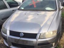 Dezmembrari Fiat Stilo 2001–2007 1.6 16V